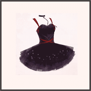 ハロウィンダンス