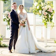 Wedding photographer Aleksey Radchenko (LinV). Photo of 07.05.2018