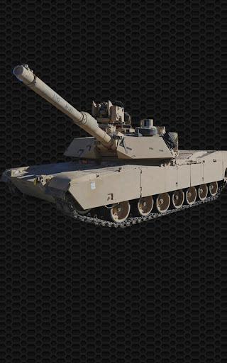 ⭐ M1 Abrams Tank FREE