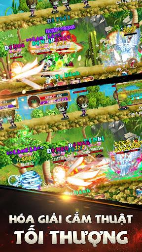 Lu00e0ng Lu00e1 - Hu00f3a Giu1ea3i Huyu1ebft Thu00f9 filehippodl screenshot 2