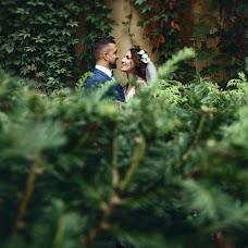 Hochzeitsfotograf Andrey Voloshin (AVoloshyn). Foto vom 22.11.2018
