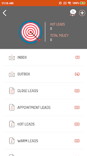 Veritas Insurance App Latest Version  Download For Android 5