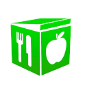 Dietbox icon