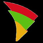 VATEBRA ENERGY Icon