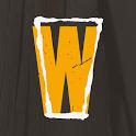 Washington Beer Commission icon