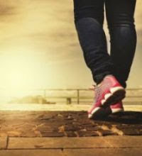 5 Tips For Retiring Early thumbnail