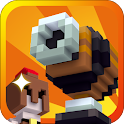 Tower Defense S icon