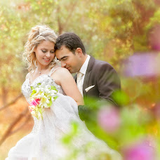 Wedding photographer Lefteris Pimenidis (pimenidis). Photo of 30.01.2014