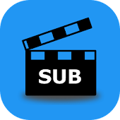 Subtitles Downloader