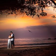 Fotógrafo de casamento Flavio Roberto (FlavioRoberto). Foto de 31.01.2019