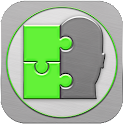 SubliminalAFF icon