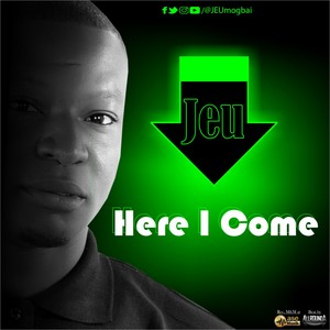 Here I Come Upload Your Music Free