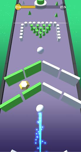 Pop Color Bump filehippodl screenshot 4