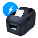 Quick Printer (ESC POS Print) icon