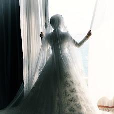 Düğün fotoğrafçısı Rukiye Taşçi (rukiyetasci). 25.02.2019 fotoları