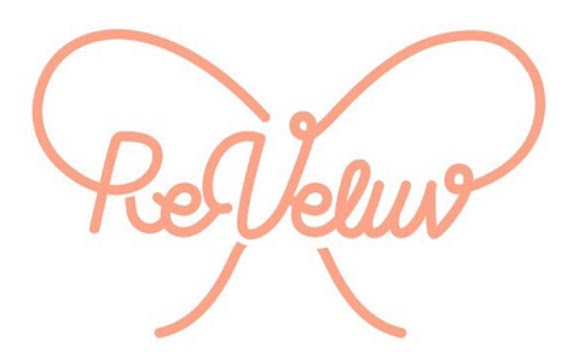 ReVeluv_logo.PNG