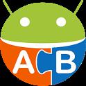 AppyBuilder Companion Gold icon