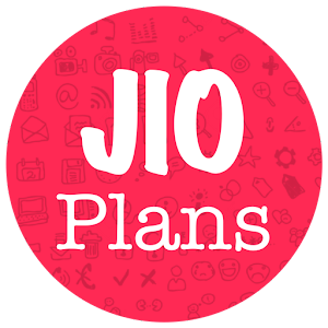 Guide for JIO Plans