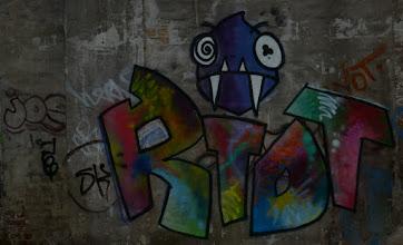 Photo: RIOT