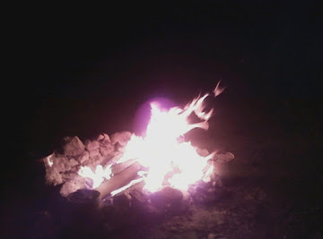 Campfire Creations