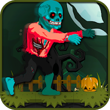 Zombie Run Download on Windows