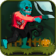 Download Zombie Run For PC Windows and Mac