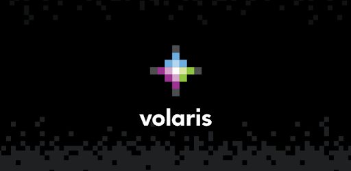 Volaris - by Volaris - Travel & Local Category - 109,584