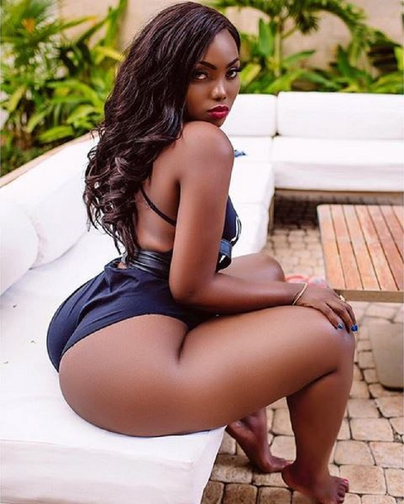 Tanzanian government bans posting of raunchy pictures on