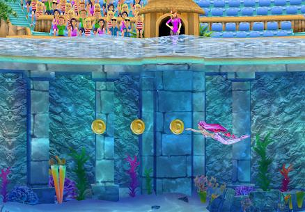 My Dolphin Show MOD Apk 4.37.19 (Unlimited Money) 3