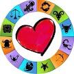 الابراج والحب APK