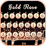 com.ikeyboard.theme.rose.gold.luxury.pearls