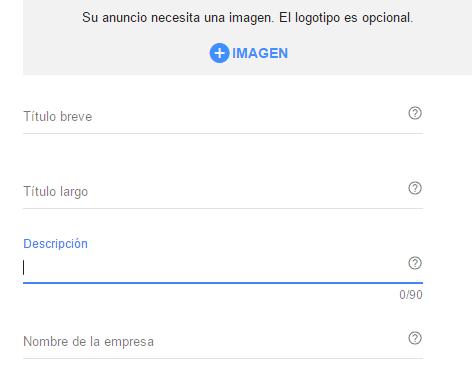 Anuncios_Adaptables.png