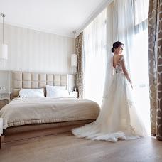 Wedding photographer Vadim Zhitnik (vadymzhytnyk). Photo of 08.12.2017