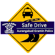 Safe Drive icon