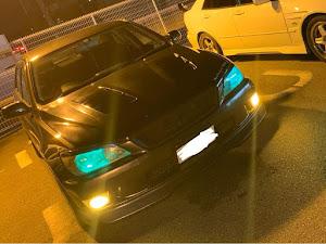 アルテッツァ SXE10 RS200 Zエディション (6速MT)のカスタム事例画像 shinさんの2020年02月16日00:20の投稿