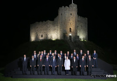 Notre espion vous donne les bons plans à Cardiff
