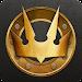 Legends of Honor (Polska) icon