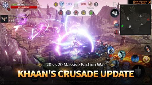 AxE: Alliance vs Empire  screenshots 17