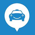 Yaxi Taxi icon
