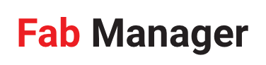fabmanager-logo