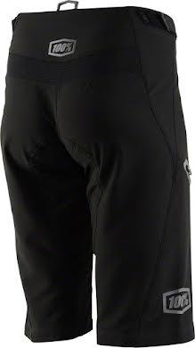 100% Airmatic Women's MTB Short alternate image 0