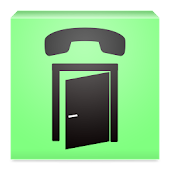 Door Opener Widget Full