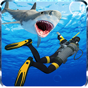Spear Fishing Scuba Deep Dive | FREE Android app market