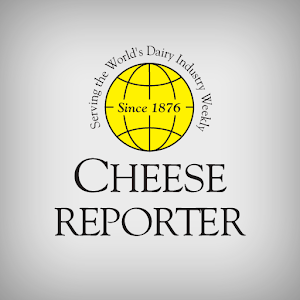 cheese reporter