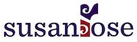 Susan Rose logo