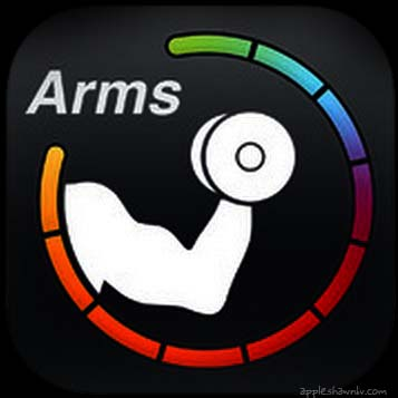 Train Your Arm