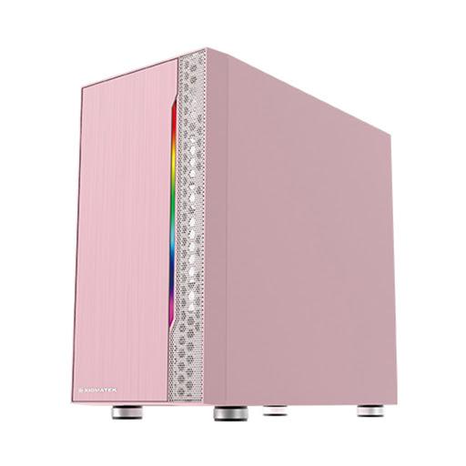 Case Xigmatek Gemini Queen (EN43835)_Pink_2.jpg