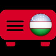Uzbekistan Radio Online