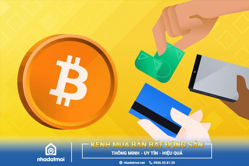 ưu điểm của crypto