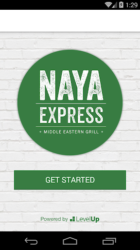 玩免費遊戲APP|下載NAYA EXPRESS app不用錢|硬是要APP